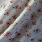 Ткань портьерная Twister Canterbury D 95