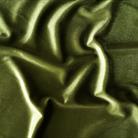 Портьерная ткань бархат 17