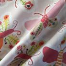 Ткань портьерная Twister Ballerina C 25