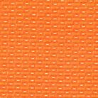 Ткань портьерная Pireo Sol 07