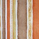 Ткань портьерная Cotonello MEDINA B 07