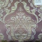 Портьерная ткань арт. 60189 , цвет 255