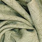Портьерная ткань под лен 5