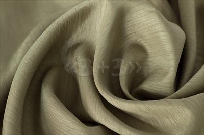 Портьерная ткань Шадель 46