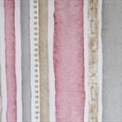 Ткань портьерная Cotonello MEDINA B 25