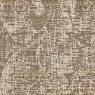 """Портьерная ткань """"мрамор"""", цв.бежево-золотистый"""