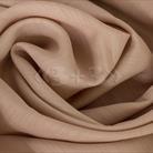 Портьерная ткань Шадель C38V