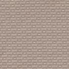 Ткань портьерная Pireo Sol 52