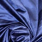 Портьерная ткань бархат 7