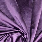 Портьерная ткань бархат 8