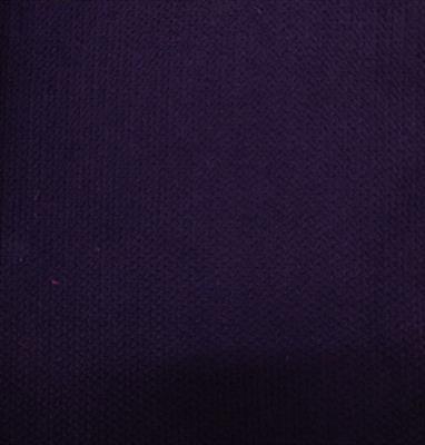 Портьерная ткань VENUS  цвет 318