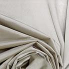 Портьерная ткань бархат 6