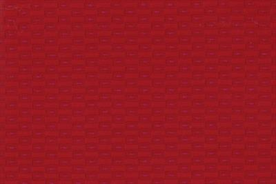 Ткань портьерная Pireo Sol 35