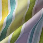 Ткань портьерная Twister Ballerina B 02