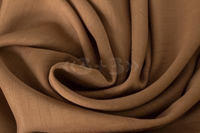 Портьерная ткань Шадель