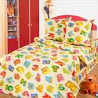 Комплект постельного белья , бязь 36