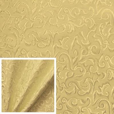 Портьерная ткань 995-13