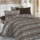 Комплект постельного белья ,бязь 2х спальное