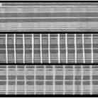 шторная лента арт. 3947 МР, 60 мм