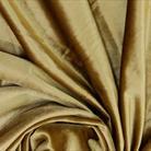 Портьерная ткань бархат 5