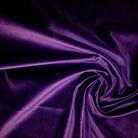 Портьерная ткань бархат 9