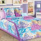 """Комплект постельного белья, бязь """"Принцесса"""""""