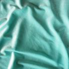 Портьерная ткань бархат 10