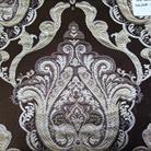 Портьерная ткань арт. 60189 , цвет 302