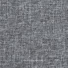 Рогожка мебельная цвет 243