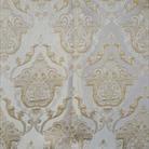 Портьерная ткань арт. 60189 , цвет 215