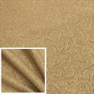 Портьерная ткань 995-03