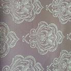 Портьерная ткань арт. 60177 , цвет 252