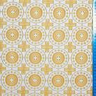 Мирликийский мелкий белый/желтый