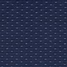 Ткань портьерная Pireo Sol 562