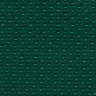 Ткань портьерная Pireo Sol 44