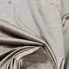 Портьерная ткань бархат 2