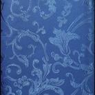 Портьерная ткань 146