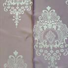Портьерная ткань арт. 60200 , цвет 252