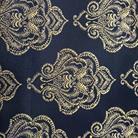 Портьерная ткань арт. 60177 , цвет 855