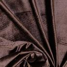 Портьерная ткань бархат 1