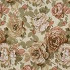 Гобелен Голландские цветы
