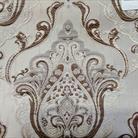 Портьерная ткань арт. 60189 , цвет 57