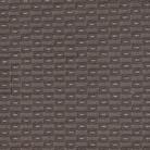 Ткань портьерная Pireo Sol 40
