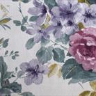 Ткань портьерная Cotonello Bergerac A 21