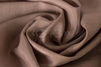 Портьерная ткань Шадель С57