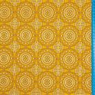 Мирликийский мелкий желтый