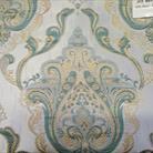 Портьерная ткань арт. 60189 , цвет 221