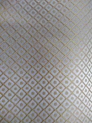 Портьерная ткань арт. 60178 , цвет 215