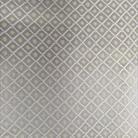 Портьерная ткань арт. 60178 , цвет 601