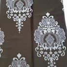 Портьерная ткань арт. 60200 , цвет 302